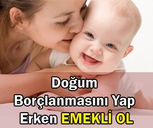 dogum-borclandirmasi